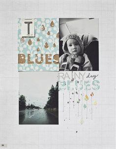 Blues_resize