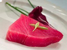 How to cook Ahi Tuna... the right way