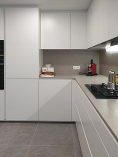 Kitchen Ceiling Design, Luxury Kitchen Design, Kitchen Room Design, Contemporary Kitchen Design, Home Decor Kitchen, Interior Design Kitchen, Bathroom Design Luxury, Rental Kitchen, Room Door Design