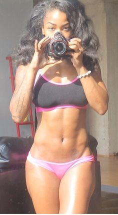 Interesting Bodybuilding Pin re-pinned by Prime Cuts Bodybuilding DVDs: The World's Largest Selection of Bodybuilding on DVD. http://www.primecutsbodybuildingdvds.com/Women-s-Pump-Room-DVDs