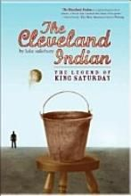 This is fictionalized account of the native american that played for the Cleveland baseball team n 1897.  It is based on the life of Louis Sockalexis, the first native american to play major league baseball who played for the Cleveland team, now the Indians