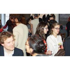 Beaucoup de personnes sont venues nous rencontrer au 5@7 Teatricus ! Merci à tous  . . . #teatricus #5a7 #reseautage #afterwork #pub #lilenoire #subventions #funytime #thankseveryone #instamoments #culture #culturemontreal #art #spectacle #musique #montreal #livemontreal #quebec #canada #mtlmoments #2017