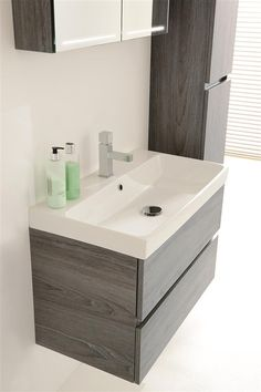 1000 images about spiegelkast deluxe voor badkamer for Spiegelkast voor badkamer