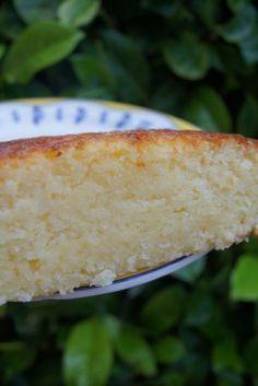 l'extrafondantissime à la noix de coco nouveau est arrivé .... le plus fondant, le plus onctueux et le plus gourmand des gâteaux à la noix de coco - le plaisir de gourmandise