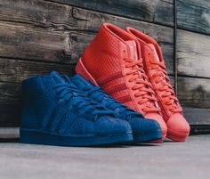 cheaper 39980 5ebe6 adidas Originals Pro-Model  snakeskin  Sneaker Boutique, Cheap Shoes, Oxford  Blue