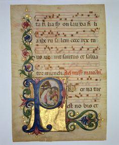 Verona, Biblioteca d'Arte del Museo di Castelvecchio, Inv. 1377