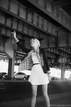 #Fall 2012 Lookbook: Meet Me Where the Sidewalk Ends http://www.threadsence.com/meet-me-where-the-sidewalk-ends-fall-2012-lookbook.html?utm_source=pinterest_medium=sm_content=sidewalkends_campaign=pin_lookbook  #threadsence #fashion