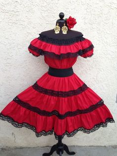 Frida VS Khalo costume ideas