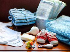 Guias de compra http://www.giftideascorner.com/christmas-gifts-dad