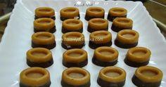حلا راقي بالتوفي والشوكولاتة للأخت الغابة السوداء المقادير والطريقة بالصور في الرابط: http://www.halawiyat-malika.com/2014/09/blog-post_77.html