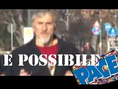E' possibile - Sermig - Laboratorio del Suono Ensemble - YouTube