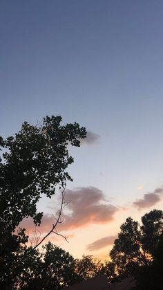 Aesthetic Pastel Wallpaper, Aesthetic Backgrounds, Aesthetic Wallpapers, Pretty Sky, Beautiful Sky, Tumblr Photography, Nature Photography, October Sky, Story Instagram