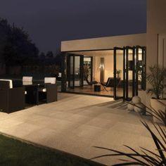 geraumiges terrassenplatten aus granit optimale pic und baedfbffae
