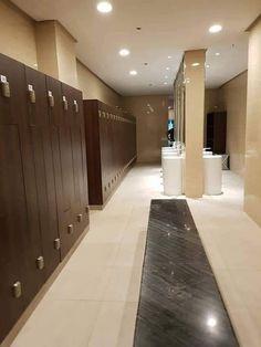 Victoria De Valenzuela: Rising Soon! – New San Jose Builders – Metro Manila Hills Communities Manila, Sampaguita, Badminton Court, Victoria, San Jose
