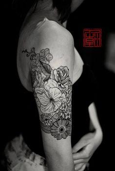 www.tattootemple.hk