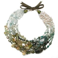 Creating your jewelry using nature as your inspiration is something I have been enjoying for most of my beading life (don't ask me how many years!) Take a favorite photo and use it to...