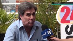 Cultura en critica: entrevista a  Nestor Maya