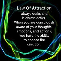 #lawofattraction http://www.lawofattractionhelp4u.com/