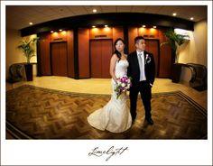 Asian Wedding, Limelight Photography, Bride and Groom, Marriott Tampa Airport, www.Stepintothelimelight.com