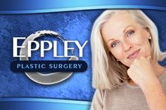 Dr. Barry Eppley is an experienced plastic surgeon who uses a variety of facial plastic surgery techniques for facial asymmetry correction.
