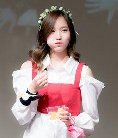 mina  ahhh mina eating is just so kewt  - #twice #dahyun #chaeyoung #tzuyu #jeongyeon #nayeon #jihyo #sana #mina #momo #kpop #girlgroup #jyp #jype #tzuyustan #bias #likeoohah #cheerup #tt #twicedahyun #twicechaeyoung #twicetzuyu #twicejeongyeon #twicenayeon #twicejihyo #twicesana #twicemina #twicemomo #f4f #l4l