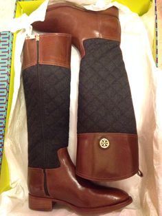 Tory Burch Rosalie...holy perfect