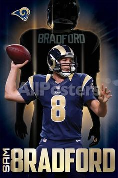 Cheap 53 Best SPORTS images | St louis rams, American Football, Bradford  supplier