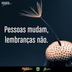 #frasespraelas #frase #frases #frasedodia #pensamentos #pensamentododia