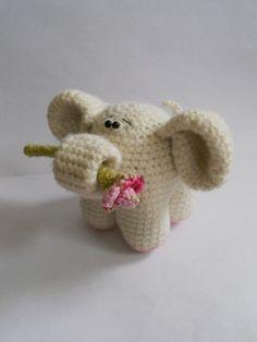 elephant Inspiracion ༺✿ƬⱤღ https://www.pinterest.com/teretegui/✿༻