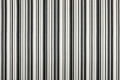 Monochrome / SHIMA-SHIMA <Kokura-ori Textile / KOKURA Stripes>