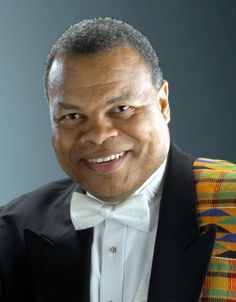 57 Best Black History Month in Opera images in 2013 | Black