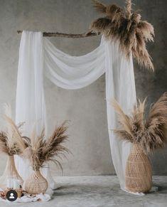 Boho Backdrop, Boho Chic, Wedding Mood Board, Studio Setup, Wedding Background, Decoration Table, Boho Wedding, Backdrops, Wedding Decorations