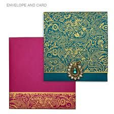 indian wedding invitations - Google Search