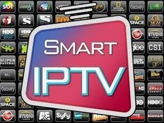 Plus you will be able to watch channels from USA, Canada,ALL Europe,UK,ALL ASIA,Africa, ALL latin, Arab Countries, Russia and Nordic Countries. With a playlist of more than 60K+ live TV channels and VODs in different languages Android Box, Android Apps, Smart Tv, Lista Iptv Brasil, Ver Tv Online Gratis, Secret Websites, Top Tv Shows, Live Tv Streaming, Tv Box