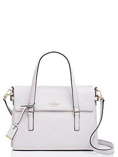 holden street small leslie by kate spade new york