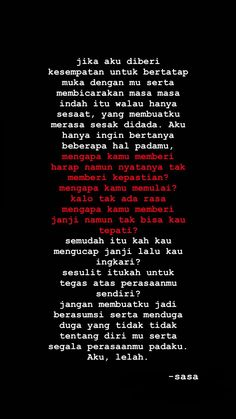 Reminder Quotes, Message Quotes, Self Reminder, Text Quotes, Qoutes, Relationship Quotes, Life Quotes, Quotes Galau, Story Quotes