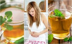 The 5 Best Teas if You Have Irritable Bowel Syndrome — Step To Health Hinchazón Abdominal, Abdominal Bloating, Getting Rid Of Gas, Lemon Balm Tea, How To Dry Sage, Dried Lemon, Sedentary Lifestyle, Irritable Bowel Syndrome, Best Tea