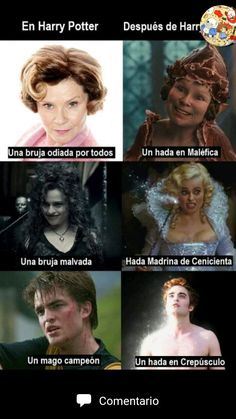 Harry Potter Memes Clean one Harry Potter Kinky Spells Harry Potter Hermione, Estilo Harry Potter, Harry Potter Feels, Mundo Harry Potter, Harry Potter Tumblr, Harry Potter Jokes, Harry Potter Pictures, Harry Potter Fan Art, Harry Potter Fandom