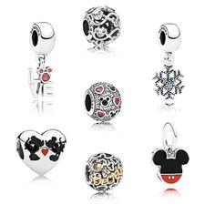 Imagen de http://3.bp.blogspot.com/-qztHu7xOqwg/VFQ2EJ0MYLI/AAAAAAAAB_k/j1qGqisSzqM/s1600/pandora-beads.png.
