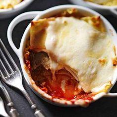 Low-Calorie Pasta Recipes