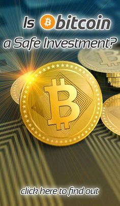 fresca mining bitcoins