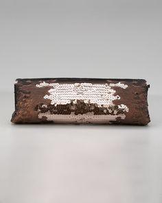 49246192c681ab prada ombre sequin clutch prada ombre sequin clutch prada saffiano leather  handbag ...