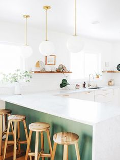 inspiring 6 kitchen