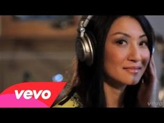 Susan Wong - I Will Survive - YouTube