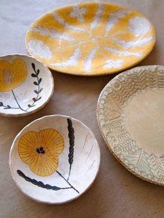 clay, ceramic art, pottery