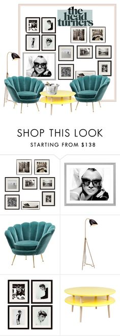 """""""syle at home"""" by vervetandhowler ❤ liked on Polyvore featuring interior, interiors, interior design, home, home decor, interior decorating, Eichholtz, homeaccents, eichholtz and Houseology"""