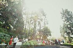 Espaços para mini wedding em São Paulo  http://zankyou.terra.com.br/p/mini-weddings-em-sao-paulo-suas-tendencias-e-previsoes-68740