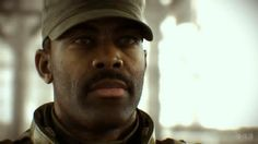 Microsoft se revanseaza pentru esecul Halo The Masterchief Collection...