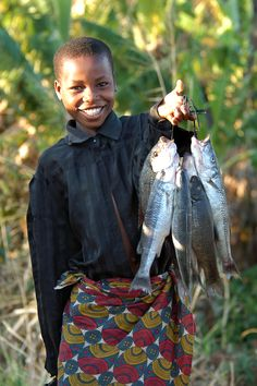 'The people of Malawi exude a warmth and friendliness that make most visitors feel instantly at home.' Malawi: the Bradt Guide www.bradtguides.com