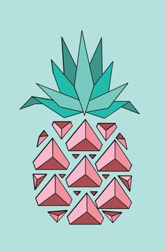 Find images and videos about wallpaper, background and pineapple on We Heart It - the app to get lost in what you love. Cute Backgrounds, Phone Backgrounds, Cute Wallpapers, Wallpaper Backgrounds, Tumblr Wallpaper, Cool Wallpaper, Kawaii Wallpaper, Wallpaper Fofos, Pineapple Images